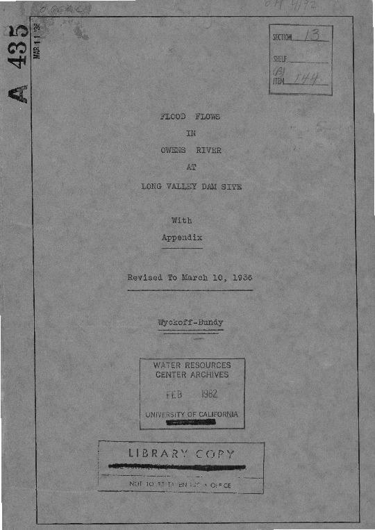 gb1227o8w9-1936_a.pdf