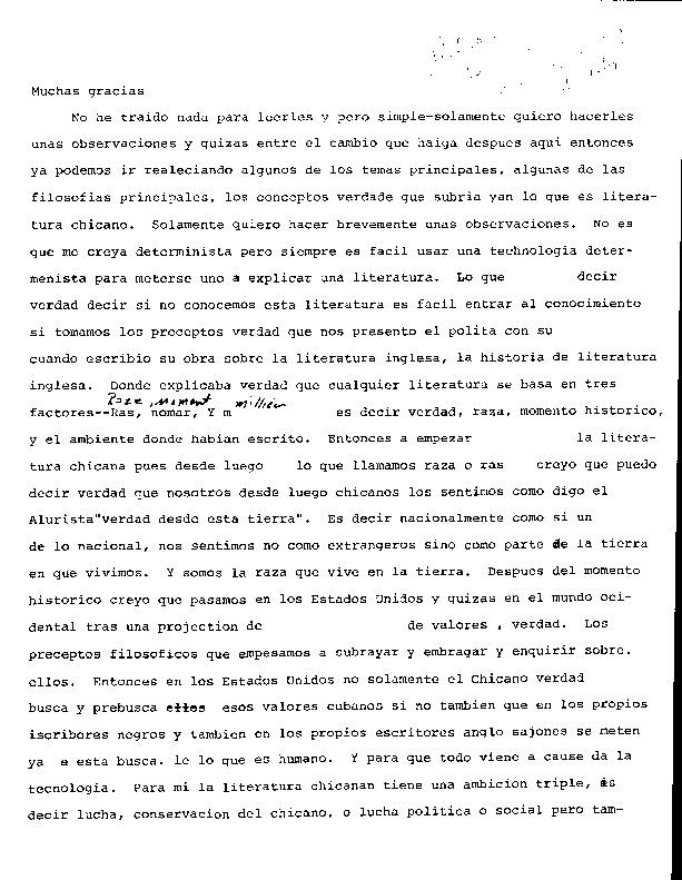 curivsc_253_002_006_018_a.pdf