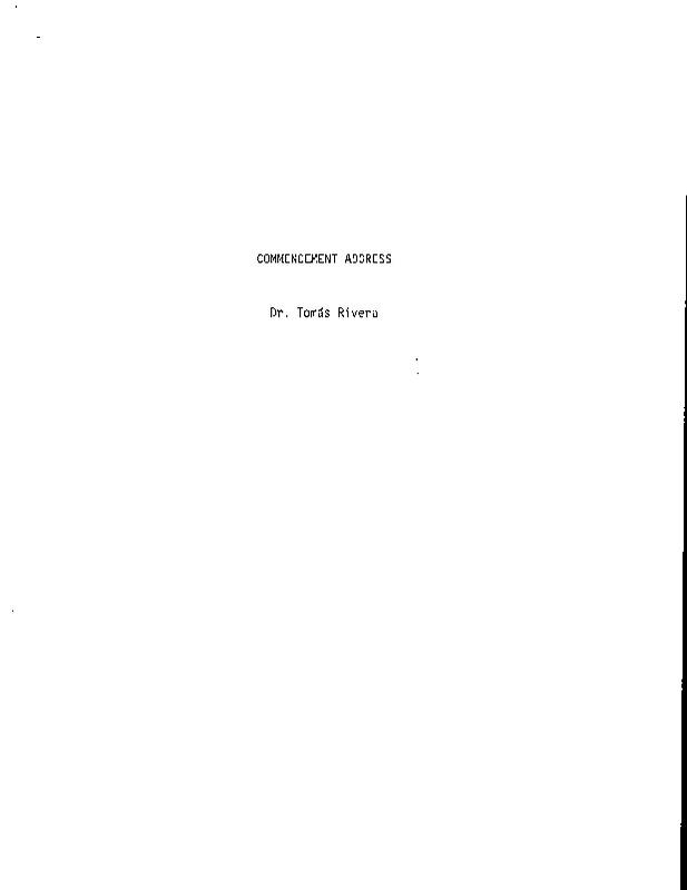 curivsc_253_002_006_002_a.pdf