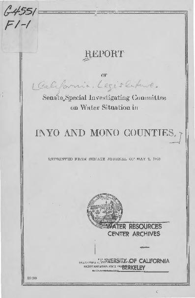 hd1694c2r47-1931_a.pdf