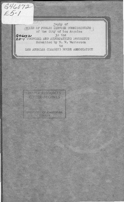 cuwr_td225o94l67-1925_a.pdf