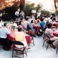 Tomás and Concepción Rivera at an event (Image 2)