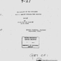 f868o9c66-1921_a.pdf