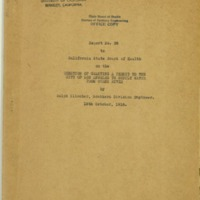 cuwr_ms80-3_135-5.pdf