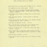 cuwr_huber_951.pdf