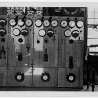 Powerhouse no.2, Inyo County (Image 32)