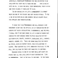 curivsc_253_002_006_001_a.pdf