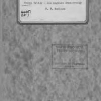 hd1694c2a5-1925_a.pdf