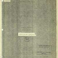 cuwr_sd390-6c2l36-1904_a.pdf