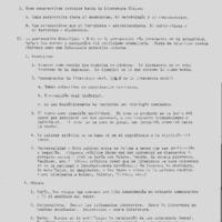 curivsc_253_002_006_010_a.pdf